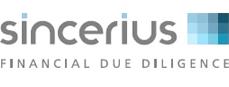 sincerius-logo