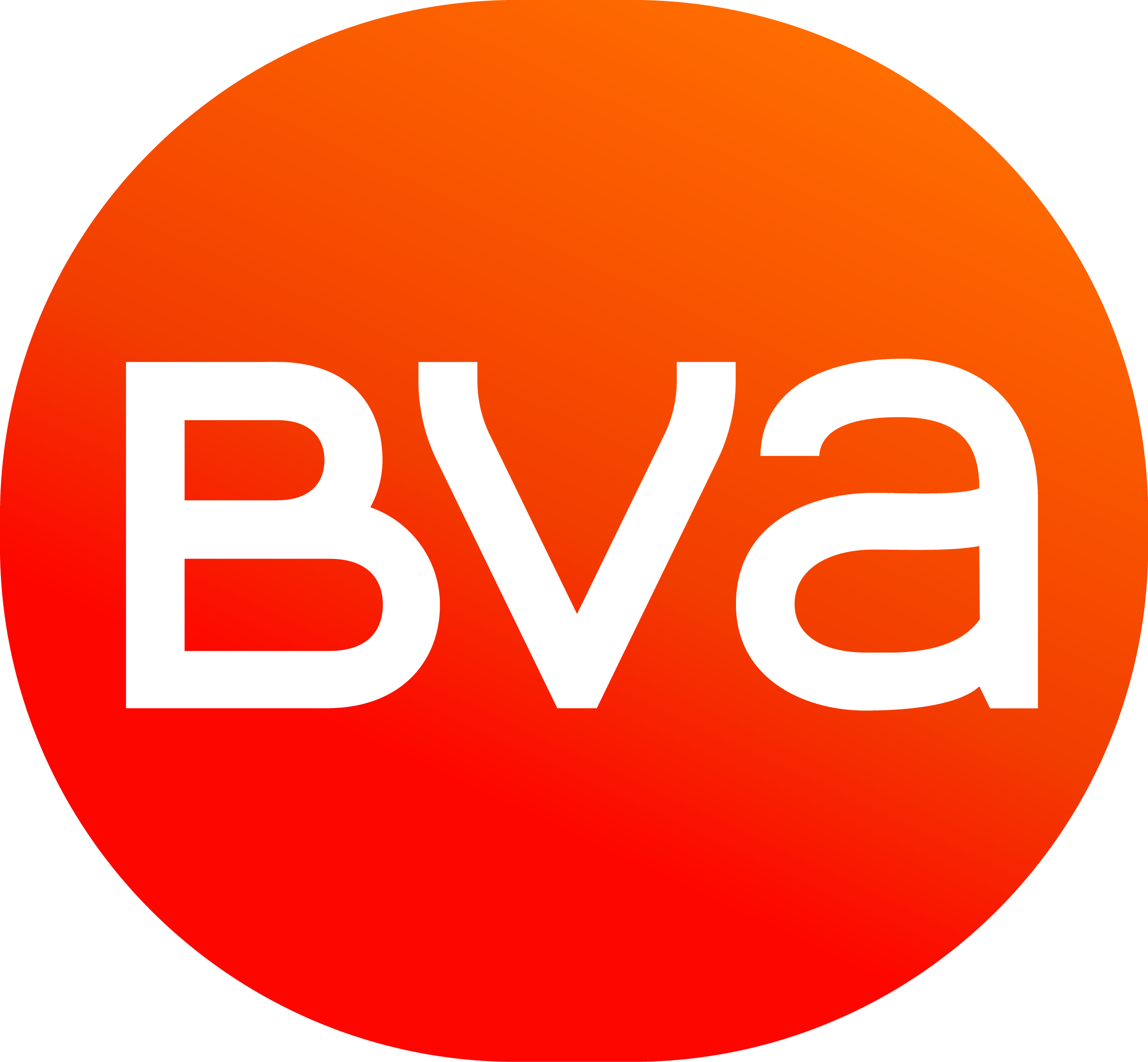 Eight International carries out a financial due diligence for BVA Group