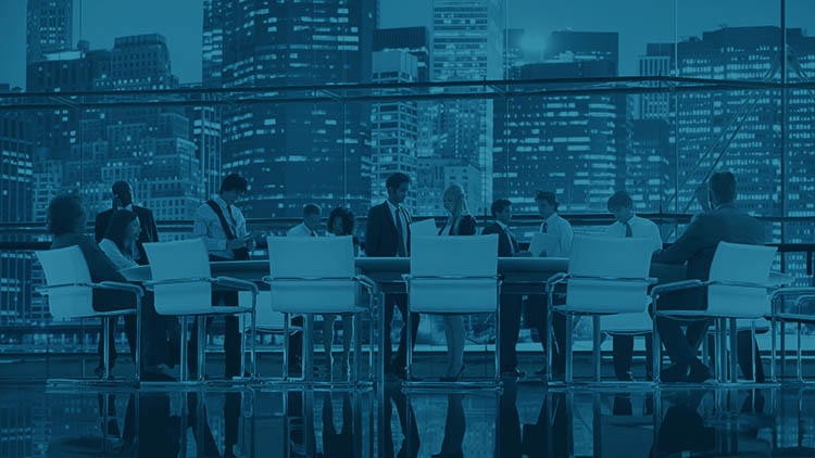 JP Weber expands its transaction advisory and M&A team in Warsaw