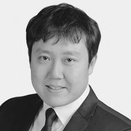 Chan Woo Bin