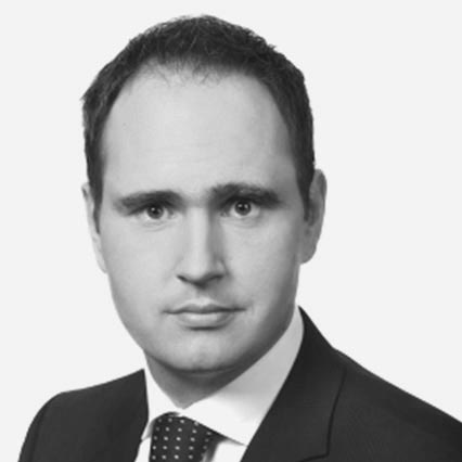 Gregor Piechowiak