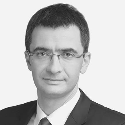 Marcin Dudarski