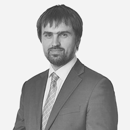 Nikolay Nazarov