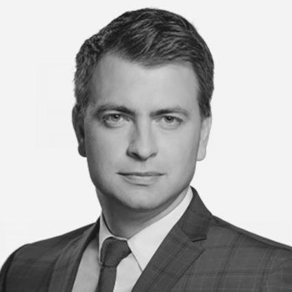 Tomasz Sadurski