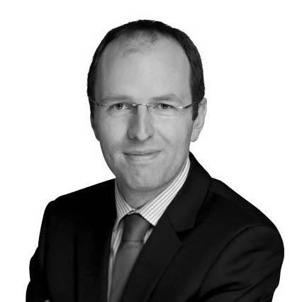 Bertrand Perrette