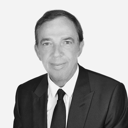Pascal Raidron