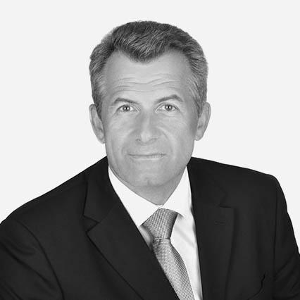 Philippe Méjean