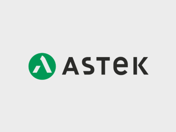 Acquisition of Core Services and Prosoftlab in Poland by the Astek Group