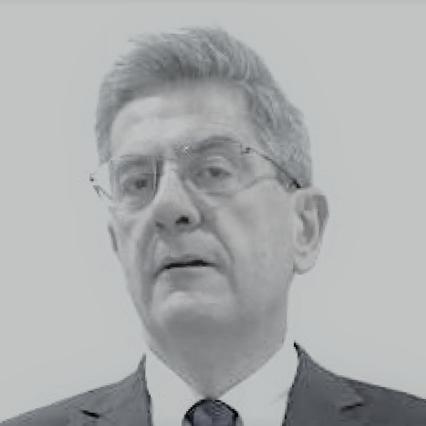 Roberto Tasca